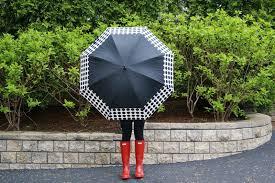 Shed Rain Umbrella Nordstrom by Rain Rain Go Away My Kind Of Sweet