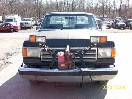 100 Ford Truck Parts Online
