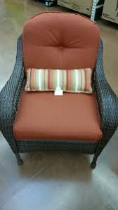 Better Homes And Gardens Patio Furniture Cushions by Azalea Ridge Patio Furniture Set Review Outdoor Room Ideas