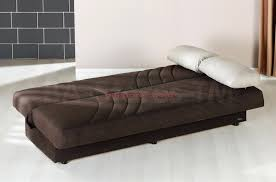 Snoozer Overstuffed Sofa Pet Bed Petsmart by Cheap Sofa Shops Near Me Covers Walmart Tables 3440 Gallery