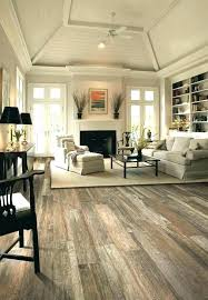 Grey Wood Tile Bedroom Floor Ideas Best Ceramic Floors On In Bathroom Tiles Grain T Master