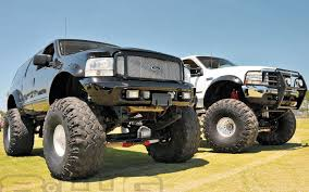1112 8l 17 8 Lug Desktop Wallpapers December 2011 Pair Of Lifted ... A2i 16 American Racing Ar172 Baja Polished Wheel 16x8 8x65 0mm 8 Dodge Lug Steel Wheels For Trucks Truck Aftermarket Rims 4x4 Lifted Weld Xt Diesel Bombers Magazine Bragging Rights 10 Pages Of Worx 803 Beast On Sale Keldermans Sema Page1 Editorials Blog Discussion At 8lug Lifted Wallpapers Group 53 Bangshiftcom The Ateam Van Meets Ramp Can We Get Some New Set 4 2010 Chevy Silverado 2500 3500 8lug Hashtag On Twitter Fuel Forged Ff14 Nuts News