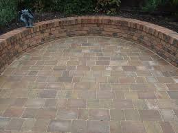 Rubber For Patio Paver Tiles by Rubber Patio Pavers Canada Modern Patio