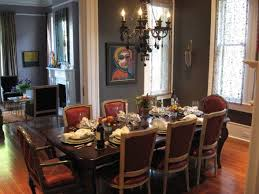 Amazing New Orleans Kitchen Decor And 33 Best French Farmhouse Jazz Images On
