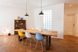 essbereich inpuls interior design architecture moderne