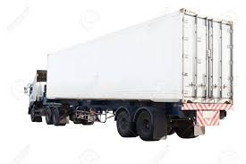 White Container Truck Isolated Background Use For Industry Land ... The Tesla Electric Semi Truck Will Use A Colossal Battery Man Tipper Grab In Use At Side Of Main Road Stock Photo How To Bosch Kts Diagnostic Tool Youtube Free Courtesy Moving Truck Port Moody Which Alternative Fuel Should You Your Work Auto Loans Crossline Fort Edmton Credit Application Tips And Tricks For Jake Brake Big Rigs Loadmac Truckmounted Forklifts Save On Fuel Loadmac Auto Transport Formation And Kids Cartoon 3d Vintage Truck Still Widespread Today Myanmar Modified Detailed Vector Illustration Can Be 300540128 Sopo Team Moving Borrow The For Local
