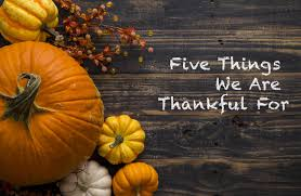 5 Things We At Hughes & Coleman Are Thankful - Personal Injury Lawyers 1800 Truck Wreck Commerical Accident Attorneys Henry Queener Nashville Car Lawyer The Walkers Youtube Do Minor Accidents Need To Be Reported In Mitch Grissim Bicycle Lawyers At Morgan Franklin Tn Injured In A Mta Bus Speak To Our Attorney Round Table Experienced Trucking What Can Be Done Reduce The Rate Of Car Accidents How Avoid Rain Harris And Graves Stillman Friedland Huntsville Decatur Semi