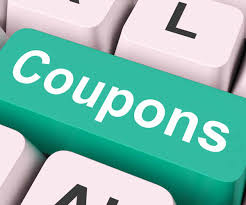 Vape Coupons : Promotion Code For Tiny Prints Liquid Nicotine Whosalers Nic And Nic Salts Review By Diy Top 3 Reasons To Invest In Iventure Card Eightvape Hashtag On Twitter Best Online Vape Store And Shops For 2019 License Samsung Cell Phone Accsories From Zizo Wireless Eight Coupon Coupontopay 1080p Youtube 4th Of July Sales 2018 Discounts Deals Eliquid 20 Off Premier Research Labs Promo Codes Coupons Cinnamon Ejuice On The Market Eightvape Ross Dress Less Printable Crazy Love Store Myvapstore Flash Deal Coupon Codes Smoktech Just