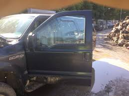 2000 FORD F250 DOOR FOR SALE #359100 Used 1984 Ford F250 Pickup Parts Cars Trucks Pick N Save 1971 Ford F100 Hot Rod Truck 390 V8 C6 Trans 90k Miles Technical Drawings And Schematics Section F Heating 2007 Tpi Big Famous 2018 2002 1979 Long Bed 4x4 Regular Cab Lariat Camper Special Dark Gold 79 Pro Part Works Athens Tn For Sale Country 1992 250 Diagram Wiring Flashback F10039s New Arrivals Of Whole Trucksparts Or
