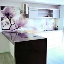 The Attention That Goes Into Our Splashbacks Is Second To None