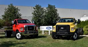 Untuk Pertama Kali, Ford Memproduksi Truck F-650/F-750 2016 Di Ohio Ford F650 Wikipedia Bahasa Indonesia Ensiklopedia Bebas 2009 Flatbed Truck For Sale Spokane Wa 5622 2016 F6f750 Super Duty First Look Trend Lays Off 130 Hourly Employees Due To Decreasing F750 Show N Tow 2007 When Really Big Is Not Quite Enough New 2018 Salt Lake City Ut Call 8883804756 And Van Roush Gets Electric With Transport Topics Trucks Salefordf650 Xlt Cabfullerton Canew Car Festive Spotlights Fuel
