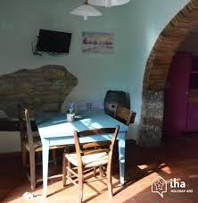 chambre d hotes toscane chambres d hôtes à capolona iha 9421