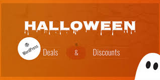 Other Names For Halloween by Blogs Latest Updates On Wordpress Themes And Plugins