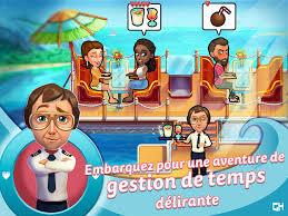 telecharger les jeux de cuisine gratuit telecharger jeux de cuisine gratuit 100 images jeu de cuisin