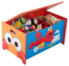 Elmo Toddler Bed Set by Do Your Kids Love Sesame Street U0027 Looking For The Coolest Sesame