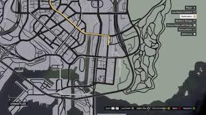 gta v bureau missions gta 5 getaway car tutorial where to put the getaway car