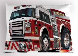 Cheap Black Fire Truck, Find Black Fire Truck Deals On Line At ...