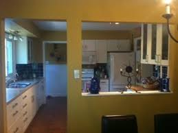 17 Kitchen To Dining Room Pass Through Ideas Need Help With My