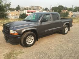Used 2003 Dodge Dakota For Sale | Kamloops BC Used Dodge Dakota 1920 New Car Update Automozeal Sport Convertible Truck 0514 Dakota Truck Chrome Fender Flare Wheel Well Molding Trim Trucks 2000 Awesome R T Cheap Pickup For 2001 47l Parts Sacramento Subway 2018 Aosduty The 198991 Convertible Was The Drtop No One 1999 Jesse Estrada Lmc Life Muscle 1989 Shelby Wikipedia 2005 Club Cab St Extended Standard Bed