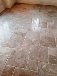 cleaning travertine tiles cleaning and polishing tips for