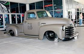 From Classic Builds That Were Years In The Making To 2015 Models ... Feature 1954 Chevrolet 3100 Pickup Truck Classic Rollections 1950 Car Studio 55 Phils Chevys Pin By Harold Bachmeier On Rat Rods Pinterest 54 Chevy Truck The 471955 Driven Hot Wheels Oh Man The Eldred_hotrods Crew Killed It With This 1959 For Sale 2033552 Hemmings Motor News Quick 5559 Task Force Id Guide 11 1952 Sale Classiccarscom Advance Design Wikipedia File1956 Pickupjpg Wikimedia Commons 5clt01o1950chevy3100piuptruckloweringkit Rod