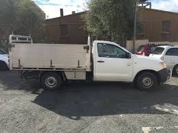 Cheap Ute Hire In Australia | Hourly And Daily Rental | Car Next Door Heading To Ikea Dont Miss These 10 Opportunities Save Big The Catering For Point In Prague How India Is Different First Store Startup Stories Cost Of Furnishing An Apartment Furnishr It Just Got Easier To Shop And Ship Fniture Terrace Standard Truck Rental Services Moving Help In Baltimore Maryland Goget Australias Leading Car Share Network 21 Toy Storage Hacks Every Parent Should Know Coolness Iveco Delivers Waste Collection Trucks Lancashire Hire Firm 19 Behindthescenes Secrets Employees Mental Floss Feather Launches A Highend Rental Service For Liminal Boucherville