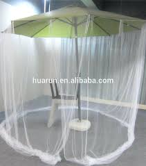 Mosquito Netting For Patio Umbrella Black by Brick Patterns For Patio 9 Offset Umbrella Mosquito Net Black