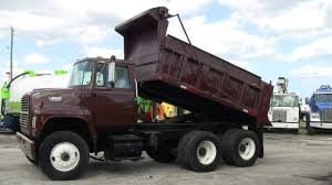 1994 Ford L8000 Dump Truck, 8.3 Cummins, Allison Automatic ... Deanco Auctions 1997 Ford L8000 Single Axle Dump Truck For Sale By Arthur Trovei Morin Sanitation Loadmaster Rel Owned Mor Flickr 1995 10 Wheeler Auction Municibid Wiring Schematic Trusted Diagram Salvage Heavy Duty Trucks Tpi Single Axle Dump Truck Coquimbo Chile November 19 2015 At In Iowa For Sale Used On Buyllsearch News 1989 Ford Item 5432 First Drive All 1987 Photo 8 L Series Wikipedia