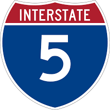 Interstate 5 – Travel Guide At Wikivoyage Siskiyou Summit Wikipedia Jubitz Travel Center Truck Stop Fleet Services Portland Or Snow Big Rig Wreck Helped To Stall I5 Northbound Traffic But It Natsn New Transit Delta Fire Near Redding Is Littered With Burned Vehicles Still Ta 14 Photos 32 Reviews Gas Stations 21856 What Are The Most Important Things You Look For In A Great Truck I 5 Hwy 34 Albany Oregon Places Facebook Video Stop On Central California Recycling Cboard Flying J Stock Images Kenly 95 Truckstop