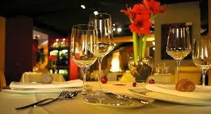 bilder restaurant esszimmer salzburg ansehen