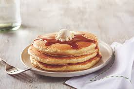 IHOP Is Selling 58-Cent Short Stack Pancakes On July 16 To ... Free Ea Origin Promo Code Ihop Coupons 20 Off Deal Of The Day Ihop Gift Card Menu Healthy Coupons Ihop Coupon June 2019 Big Plays Seattle Seahawks Seahawkscom Restaurant In Santa Ana Ca Local October Scentbox Online Grocery Shopping Discounts Pinned 6th Scary Face Pancake Free For Kids On Nomorerack Discount Codes Cubase Artist Samsung Gear Iconx U Pull And Pay 4 Six Flags Tickets A 40 Gift Card 6999 Ymmv Blurb C V Nails