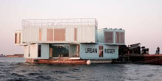 100 Cargo Container Buildings Shipping Housing