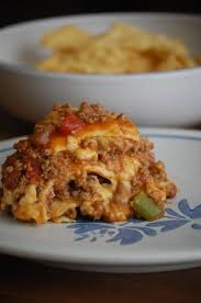 Heritage Schoolhouse Crock Pot Enchiladas recipe slowcooker