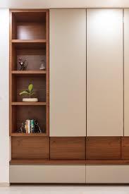 100 Contemporary House Furniture Swaram A STORAGE DECOR Wardrobe