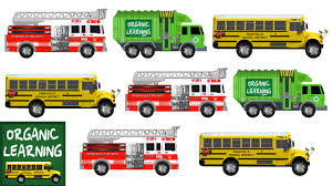Learning Street Vehicles Chart For Kids - Learn With Fire Trucks ... Amazoncom Kids Vehicles 2 Amazing Ice Cream Truck Adventure Bruder Toy Trucks For Unboxing Jcb Backhoe Dump Kids Crane Surprise Eggs Learn Sweets Candies Channel Army Youtube Garbage Song Videos Children For Babies Toddlers War Color Monster Coloring In Tiny Learning Colors With Car Wash Fire Cartoon Show Good Vs Evil Trucks Scary Halloween Cars Toddlers Street Ldon School Bus Taxi Ambulance Cars Transport Tonka Toddler Underwear Best Resource