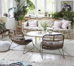 style guide der bohowohnstil sense of home magazin