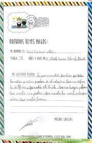 3º PRIMARIA JUEGO DE CARTAS Open Motivation