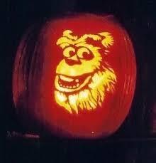 Monsters Inc Mike Wazowski Pumpkin Carving 30 best pumpkin carving images on pinterest pumpkin carvings