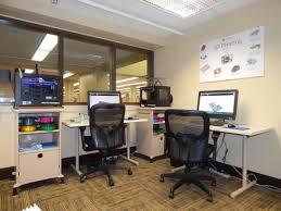 Umd Help Desk by 3d Printers In The Libraries 3d Printing At Umd Libraries