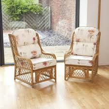 2 Cadiz Cane And Diamond Lattice Conservatory Armchairs - Alfresia And A Half Uk Armchairs Leather Chair Sofas For Best Distressed Vintage Rose Grey Gothenburg Armchair Julia Jones Inspirational Interiors Faux Kubu Bridge Armchair Rattan Armchairs Sale At Tikamoon Wing Chairs Living It Up High Back Seat Designer Made You Madecom Chairs Bedroom Accent Under Round Cheap Square Rattan Fama Juliajonescouk Amazoncouk Room Fniture Home Kitchen