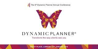 Dynamic Value Annual Financial Risk Dynamic Planner