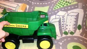 I&K's Toys: John Deere Big Scoop Dump Truck - YouTube Peaveymart Weekly Flyer Harvest The Savings Sep 5 14 13 Top Toy Trucks For Little Tikes John Deere 21 Inch Big Scoop Dump Truck Playvehicles Kid Skill Pictures For Kids Amazon Com 1758 Tractorloader Set 38cm Tomy 350 Ebay New Preschool Toys Spring A Sweet Potato Pie Both Of My Boys Love Their Wheels Best Gift Either Them M2 21inch 20 Best Ride On Cstruction In 2017