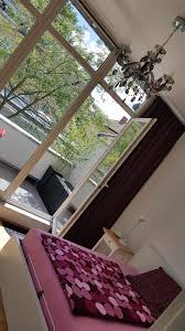 citynahe penthouse wohnung flats for rent in darmstadt