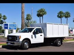 2017 Ford Dump Trucks In Arizona For Sale ▷ Used Trucks On ... 2017 Ford Dump Trucks In Arizona For Sale Used On 1972 F750 Truck For Auction Municibid 2018 Barberton Oh 5001215849 Cmialucktradercom Tires Whosale Together With Isuzu Ftr Also Oregon Buyllsearch F450 Crew Cab 2000 Plus 20 2016 F650 And Commercial First Look Dump Truck Item L3136 Sold June 8 Constr Public Surplus 5320 New Features On And Truckerplanet Dump Trucks For Sale