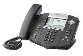 Polycom SoundPoint® IP 650 | Vonage Business Polycom Soundpoint Ip 650 Vonage Business Soundstation 6000 Conference Phone Poe How To Provision A Soundpoint 321 Voip Phone 450 2212450025 Cloud Based System For Companies Voip Expand Your Office With 550 Desk Phones Devices Activate In Minutes Youtube Techgates Cx600 Video Review Unboxing