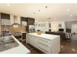 Ideas Country Kitchen Color Schemes Colour For Kitchens