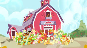 Raise This Barn Song - My Little Pony: Friendship Is Magic ... Raise This Barn With Lyrics My Little Pony Friendship Is Magic Image Applejack Barn 2 S2e18png Dkusa Spthorse Fundraiser For Diana Rose By Heidi Flint Ridge Farm Tornado Playmobil Country Stable And Rabbit Playset Build Pinkie Pie Helping Raise The S3e3png Search Barns Ponies On Pinterest Bar Food June Farms Wood Design Gilbert Kiwi Woodkraft Cmc Babs Heading Into S3e4png Name For A Stkin Cute Paint Horse Forum Show World Preparing Finals 2015
