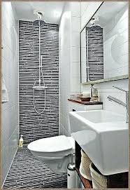 13 allgemein fotos muster badezimmer modern badezimmer