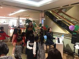 si鑒e de piano 功學社音樂中心三多門市 publicaciones