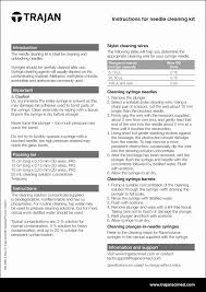 Corporate Bond Certificate Template Example Sample Calibration Pressure